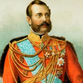 Копии монет Александра II (1855-1881)