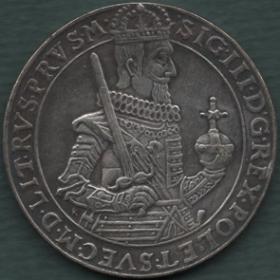 Копии монет Австрии, Чехии, Бельгии, Мексики и другие
