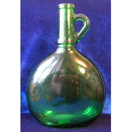 Бутылка Langenbach Worms