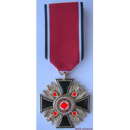 германский орден