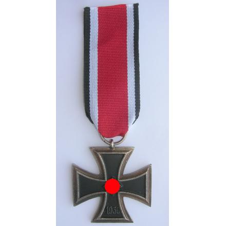 рыцарский крест 1939 года