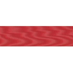 Лента муаровая Александровская 24 мм