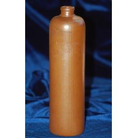 Коллекционная бутылка Erven lucas bols