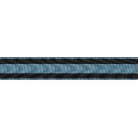 Лента к ордену Воинского достоинства Милитари Виртутти 28 мм