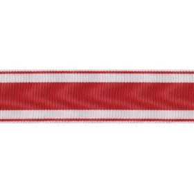 Станиславская муаровая лента 24 мм
