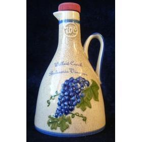 Бутылка-уксусница